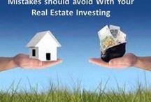 Jeff Adams Scam Baiting Techniques in Real Estate