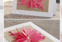 bd cards