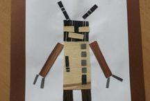 SP-dřevo