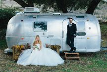 wedding ideas / will you dare it?