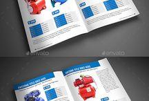 Catalog Prezentare Produse