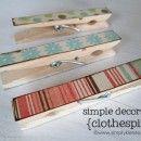 Crafts to make / by Kimberly Buffitt