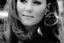 Kate Middleton- Such Class / Kate Middleton Fashion