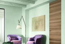 Sponsored by FerreroLegno: Sistema Zero / Ricerca progettuale, alta qualità e innovazione nelle finiture Le porte filo muro capaci di rispondere all'evoluzione delle esigenze estetiche e architettoniche.