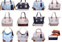 Kabelky - Borse - Bags / Aktuální nabídku kabelek naleznete v našem e-shopu www.vipitalianfashion.com/9-kabelky