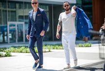 Men's Fall 2016 Fashion Week: Milan