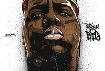 Design rap