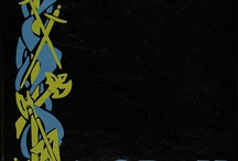 W.W. Samuell #HSyearbooks / W.W. Samuell High School, Dallas, TX