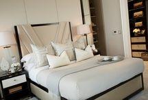 Notting Hill high-end apartment -  Interior Designer BM Design London
