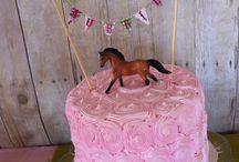 Jessica's birthday / Ideas for birthday party