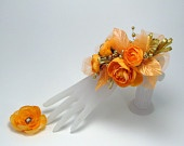 Flowers / Flowers from Southcastle Creations / by Paula Soderborg