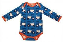 Fashionable KID  / Mooie kleding voor kinderen.