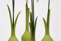 Art - вазы