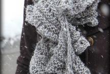 Sewing Needle Yarn Cloth
