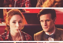 doctor who;