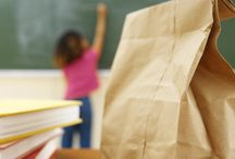 Child-Ed and Homeschool