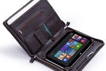 Geek / Geek gadgets