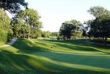 Golf Courses Dayton Ohio
