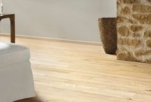 Natural Wooden Floors Alexiadis