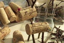 Crimbo Crafts