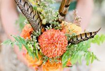 Wedding / by Crystal Leforce