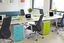 Evite Office