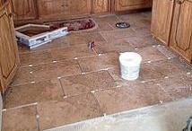 Remodeling Tips