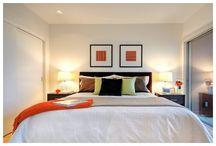 Deco habita / Ideas para cambiar la ranciada de dormitorio que tenemos