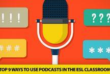ESL : listening : tips