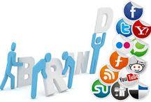 Branding / We will help you to build bit by bit http://techconsultants.com.au/software-services/online-branding/