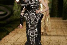 Fashion 2006s