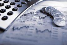 Instant cash loans sydney photo 10