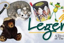 Souvenir Items / The Lipco Group represents the very best lines in souvenir and gift shop products.  www.Lipco.Biz