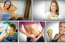 27 body transformation habits you can't ignore review
