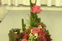 Floristika,kvety
