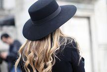 best hats!