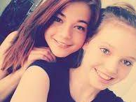bibi und tina