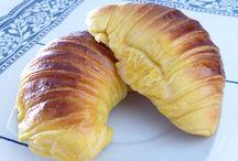 Dessert portugais