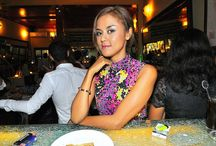 7th Anniversary of SIP Wine Bar Bali / Photo from the event of 7th Anniversary of SIP Wine Bar Bali