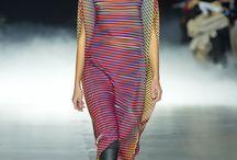 Paris Fashion Week FW16/17
