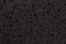 Q | Black