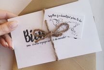 Wedding Invitations 2016
