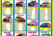 Harga Toyota Semarang Demak Purwodadi Kendal Ungaran / Harga Toyota Semarang Demak Purwodadi Kendal Ungaran