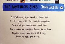 the fault in our stars yeah ❤