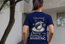 T-Shirt Gallery / Always love to bring the best quality #T-shirt in the world. http://teespring.com/nursestshirt