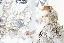 Textile / Design