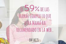 BM FACTS