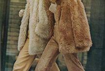 Fur: a lifestyle