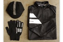 Cycling Gift Guide / 2013 gift guide for the cyclist in your life / by Arleigh Greenwald