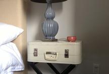 Home Decor Ideas to Love
